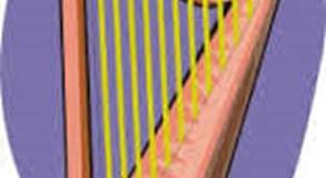 Zlatna harfa 2014. - poziv za prijave